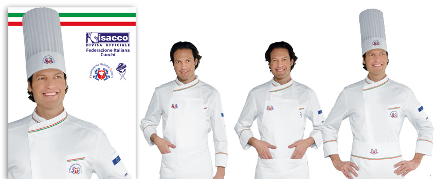 federazione italiana cuochi  47d4489c7984
