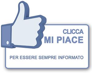 miPiace