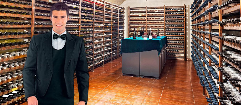 sommelier1  9f6a26660840