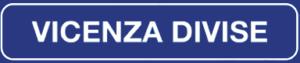 vd_logo