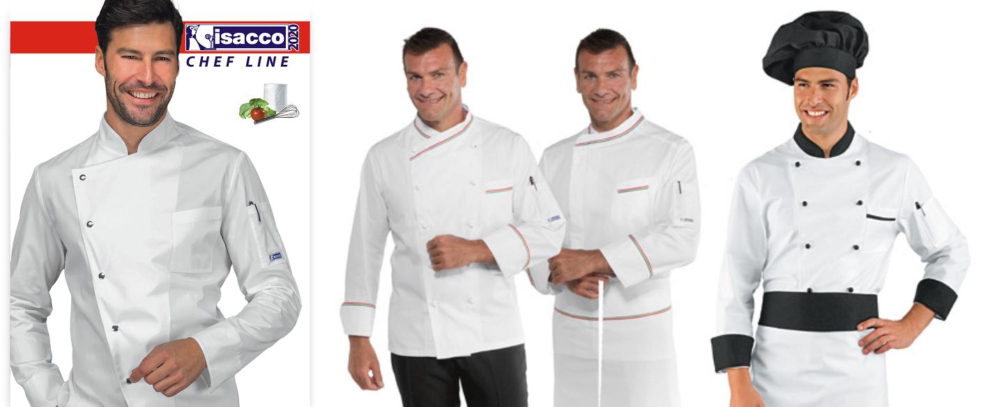 chefline2020