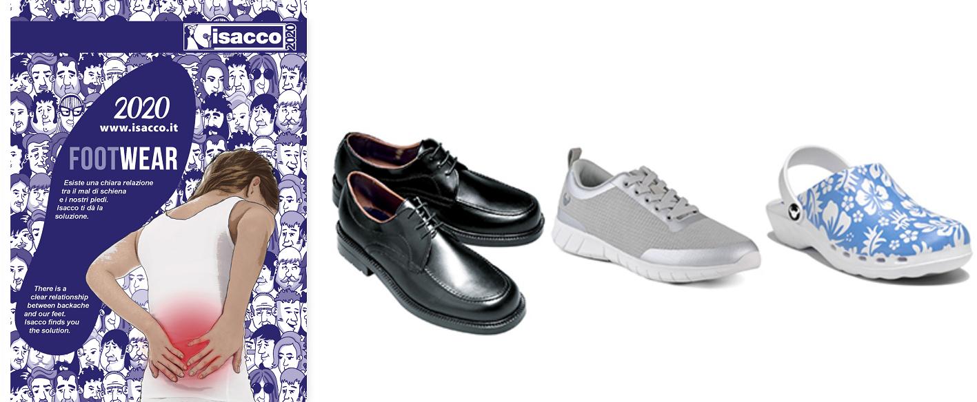 footwear2020